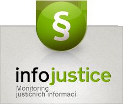 infojustice