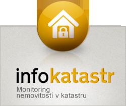 infokatastr