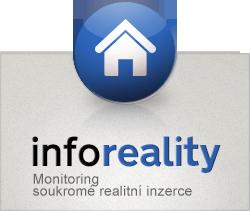 inforeality